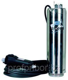 Погружной насос для колодцев Calpeda MXSM-505CG