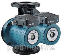 Циркуляционный насос с мокрым ротором Calpeda NCD 50-120/280