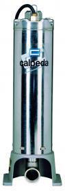 Повысительный насос Calpeda MXSUM-404