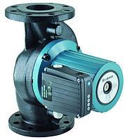 Циркуляционный насос с мокрым ротором Calpeda NC 40-120/250