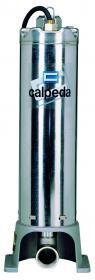 Повысительный насос Calpeda MXSUM-203