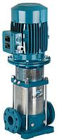 Вертикальный многоступенчатый насос Calpeda MXV4 65-3202, фото 1