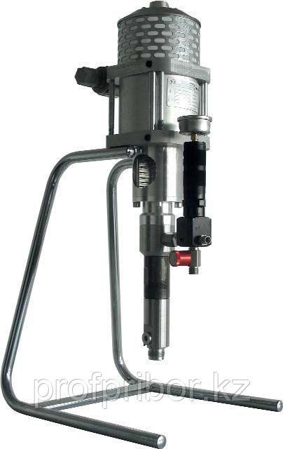 Окрасочный аппарат безвоздушного распыления TAIVER - Appolo 40 (12000P)