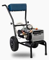 Окрасочный аппарат безвоздушного распыления CONTRACOR DMX-1500
