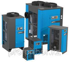 Осушитель сжатого воздуха рефрижераторного типа ATS DGO 1000
