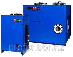 Осушитель сжатого воздуха рефрижераторного типа OMI ED 1000