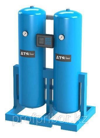 Осушитель сжатого воздуха адсорбционного типа ATS HGL 1600