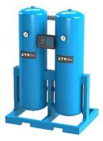 Осушитель сжатого воздуха адсорбционного типа ATS HGL 2000
