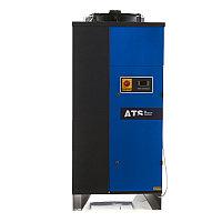 Осушитель сжатого воздуха рефрижераторного типа ATS DSI 1400