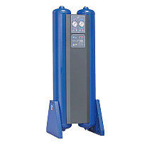 Осушитель сжатого воздуха адсорбционного типа OMI HL 1500