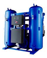 Осушитель сжатого воздуха адсорбционного типа OMI HB 2600