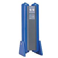 Осушитель сжатого воздуха адсорбционного типа OMI HL 2000