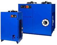 Осушитель сжатого воздуха рефрижераторного типа OMI ED 20000
