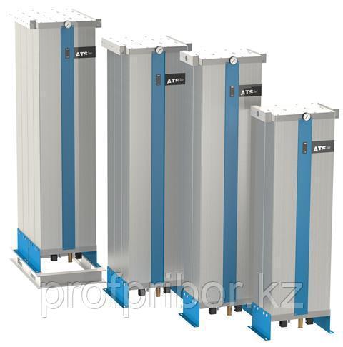 Осушитель сжатого воздуха адсорбционного типа ATS HGO 320