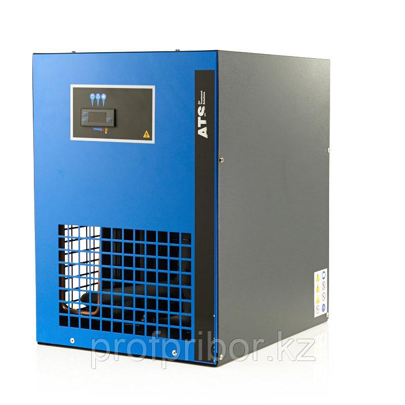 Осушитель сжатого воздуха рефрижераторного типа ATS DSI 192