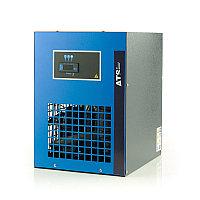 Осушитель сжатого воздуха рефрижераторного типа ATS DSI 90