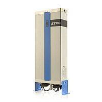 Осушитель сжатого воздуха адсорбционного типа ATS HGO 80
