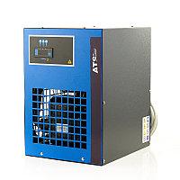 Осушитель сжатого воздуха рефрижераторного типа ATS DSI 42, фото 1