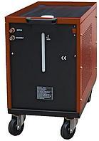 Охладитель - Cool Touch 26L