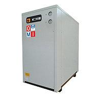 Охладитель жидкости «вода-вода» OMI CHA 150