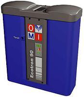 Маслосепаратор конденсата OMI ECOTRON 180