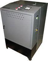 Парогенератор электродный 100/200 кг - ПЭЭ-100/200