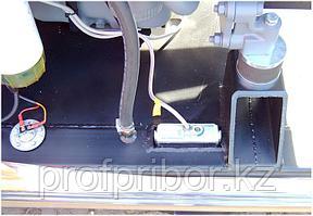 Подогреватель стенок топливного бака (электрич.) - FH