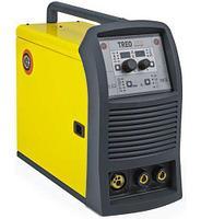 Сварочный полуавтомат инверторный многофункциональный с синергетическим управлением CEA TREO 1800 SYN