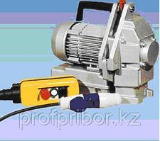 Портативная электрическая лебедка - TRACTEL MINIFOR-TR30/230M