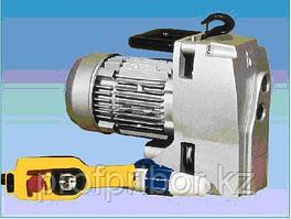 Портативная электрическая лебедка TRACTEL MINIFOR-TR50/230M