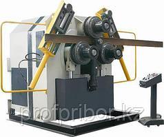 Профилегибочная машина - HPK 160