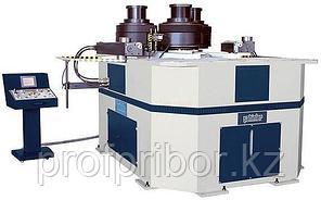 Профилегибочная машина - HPK 150