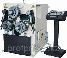Профилегибочная машина - HPK 65