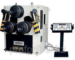Профилегибочная машина - HPK 120