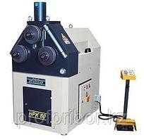 Профилегибочная машина - HPK 60