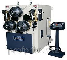Профилегибочная машина - HPK 80