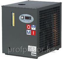 Промышленный чиллер OMI CHW M 11