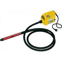 Привод для электромеханических вибраторов ENAR AVMU