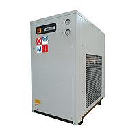 Охладитель жидкости «воздух-вода» OMI CHR 17