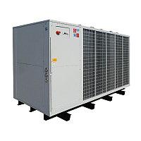 Охладитель жидкости «воздух-вода» OMI CHR 90
