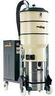 Пылесос промышленный - SOTECO PLANET 1000 Sm