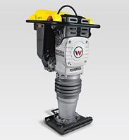 Вибротрамбовка дизельная WACKER Neuson DS-70