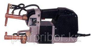 Ручные клещи для контактной точечной сварки TECNA (Италия)