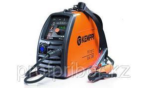Инверторный полуавтомат KEMPPI Minarc EVO 180