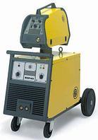 Сварочный полуавтомат трансформаторного типа CEA MAXI 405, фото 1