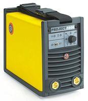 Инвертор для ручной дуговой сварки CEA PROJECT 1600, фото 1