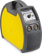 Инвертор для ручной дуговой сварки CEA RAINBOW 180, фото 1
