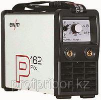 Инвертор для ручной дуговой сварки EWM Pico 162