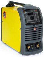 Инвертор для ручной дуговой сварки CEA Matrix 2200 E