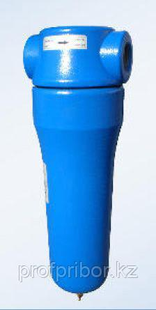 Сепаратор сжатого воздуха OMI SA 0060HP-40